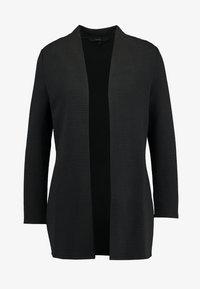 Vero Moda Petite - VMBRINE - Blazer - black - 4