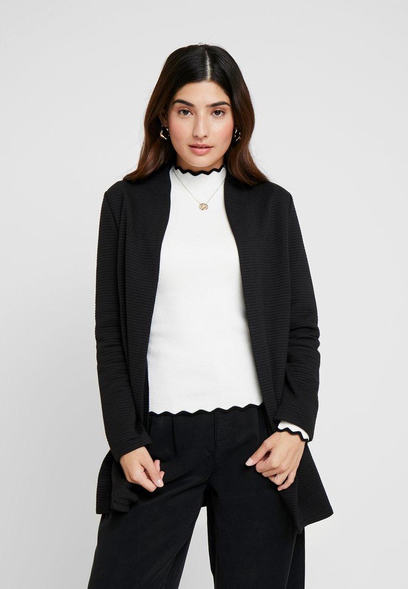 Vero Moda Petite - VMBRINE - Blazer - black