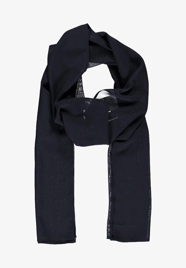 Vera Mont - Scarf - dark blue