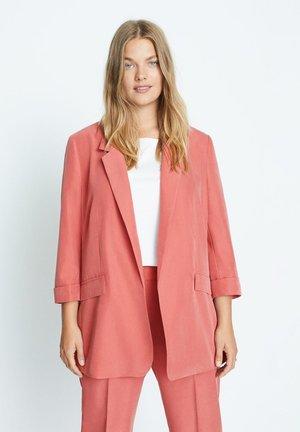 FLEW7 - Blazer - rosa