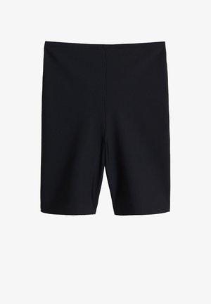 SHAPE - Shorts - schwarz