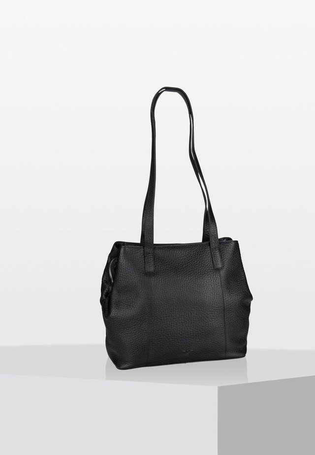 MARIAM  - Handbag - black