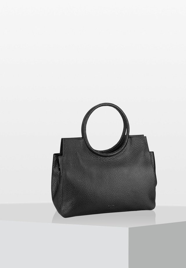 HIRSCH KAYLA - Handbag - schwarz