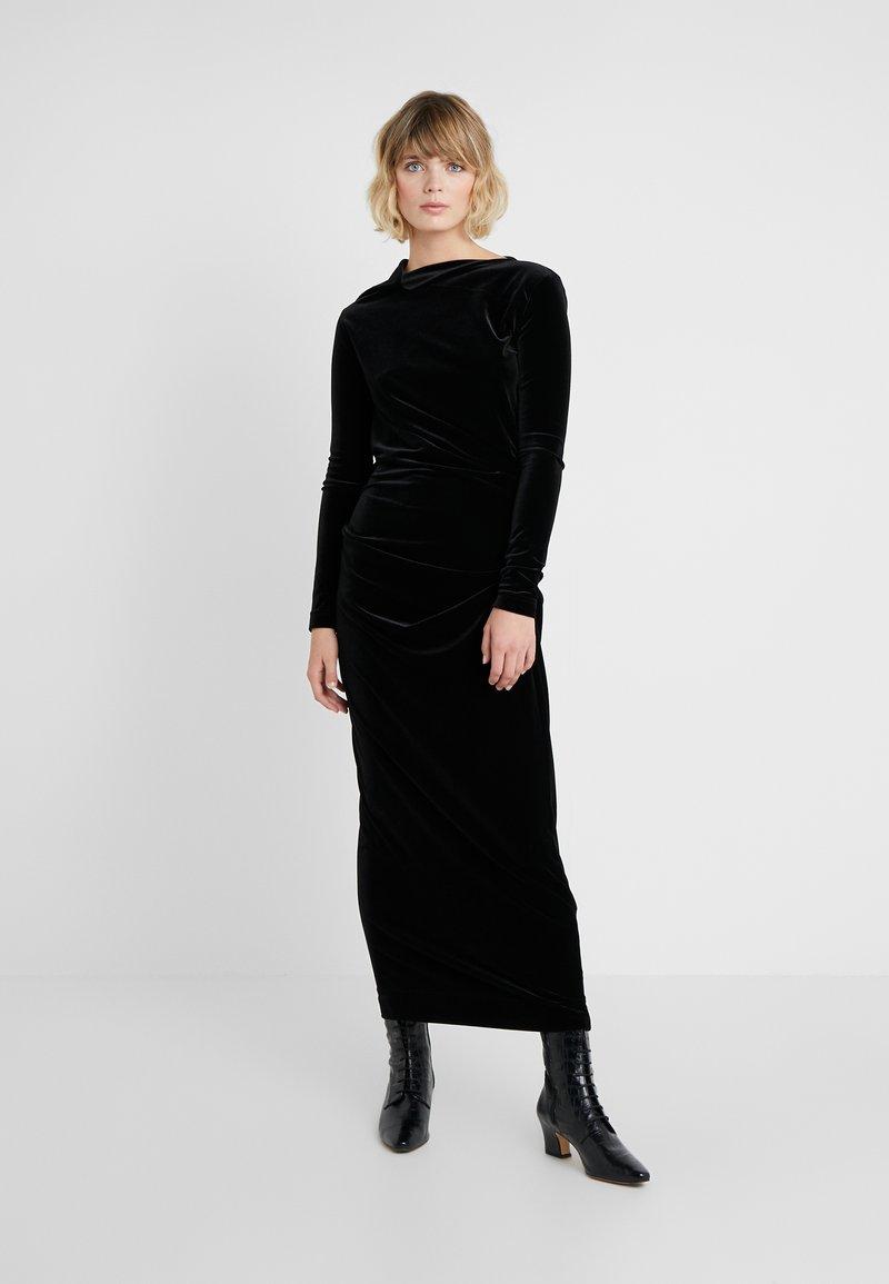 Vivienne Westwood Anglomania - Cocktailkjole