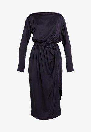 NEW FARRITA DRESS - Cocktail dress / Party dress - navy