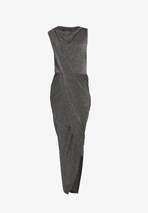 VIAN DRESS - Vapaa-ajan mekko - rainbow