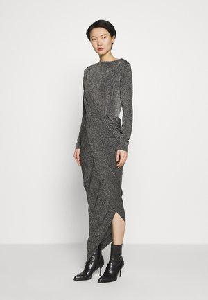 VIAN DRESS - Společenské šaty - rainbow