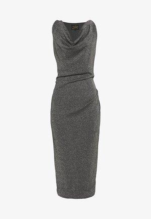 VIRGINIA DRESS - Koktejlové šaty/ šaty na párty - multi-coloured