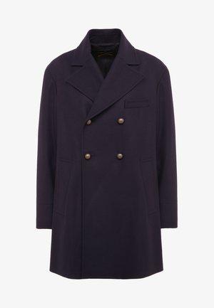 PRINCESS CAR COAT - Classic coat - navy