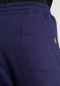 Vivienne Westwood Anglomania - CLASSIC TRACKSUIT BOTTOMS - Tracksuit bottoms - navy - 3