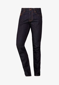 Vivienne Westwood Anglomania - CLASSIC - Jeans Tapered Fit - blue denim - 3