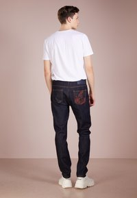 Vivienne Westwood Anglomania - CLASSIC - Jeans Tapered Fit - blue denim - 2
