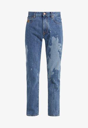 HARRIS  - Jeans Slim Fit - blue
