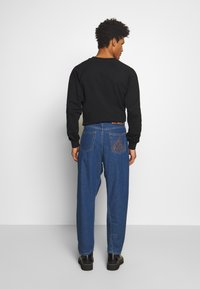 Vivienne Westwood Anglomania - ALCOHOLIC - Jeans Relaxed Fit - blue - 2