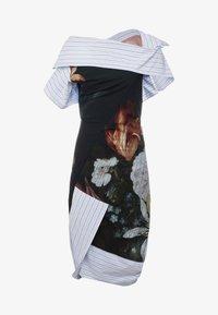 Vivienne Westwood - AMNESIA DRESS - Koktejlové šaty/ šaty na párty - bosschaert - 4