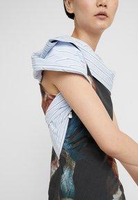 Vivienne Westwood - AMNESIA DRESS - Koktejlové šaty/ šaty na párty - bosschaert - 5