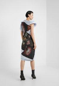Vivienne Westwood - AMNESIA DRESS - Koktejlové šaty/ šaty na párty - bosschaert - 2