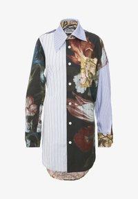 Vivienne Westwood - LOTTIE SHIRT - Camicia - bosschaert - 4