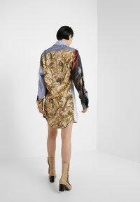 Vivienne Westwood - LOTTIE SHIRT - Camicia - bosschaert - 2