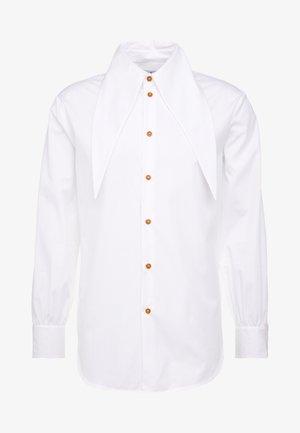 HALS  - Skjorta - white