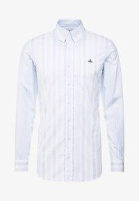 Vivienne Westwood - Košile - light blue - 4