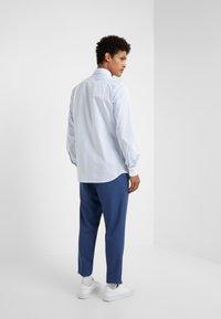 Vivienne Westwood - Košile - light blue - 2
