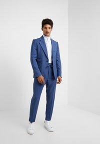 Vivienne Westwood - Košile - light blue - 1