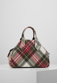 Vivienne Westwood - DERBY YASMINE - Handbag - new exhibition - 2