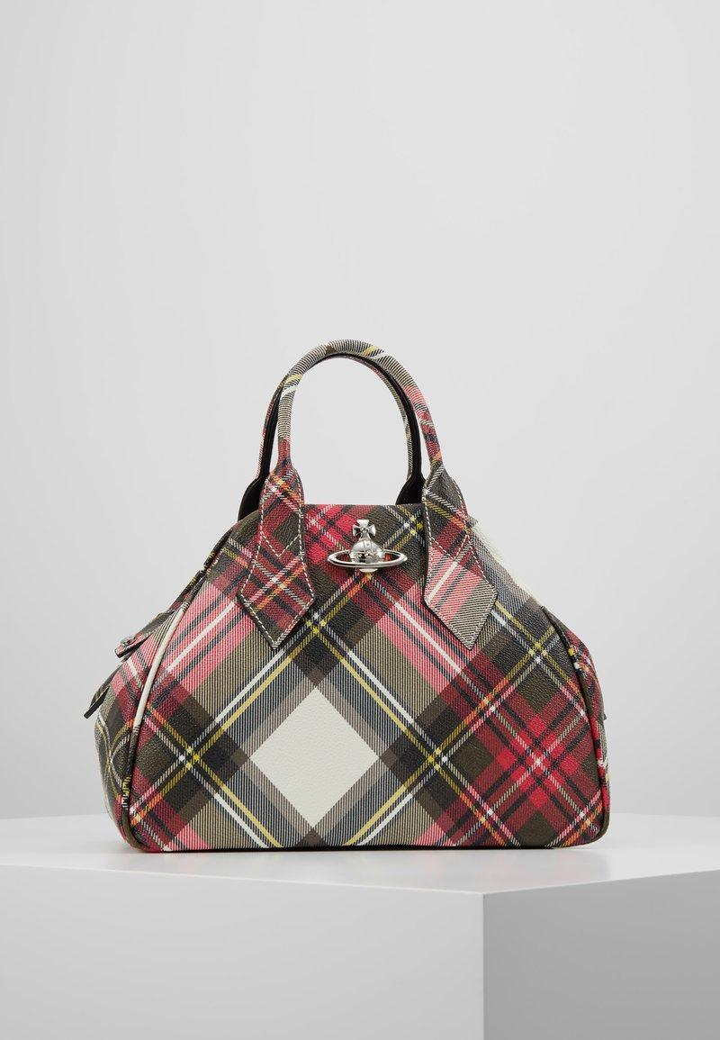 Vivienne Westwood - DERBY YASMINE - Handbag - new exhibition