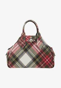 Vivienne Westwood - DERBY YASMINE - Handbag - new exhibition - 6