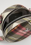 Vivienne Westwood - DERBY ROUNDCROSSBODY BAG - Borsa a tracolla - new exhibition