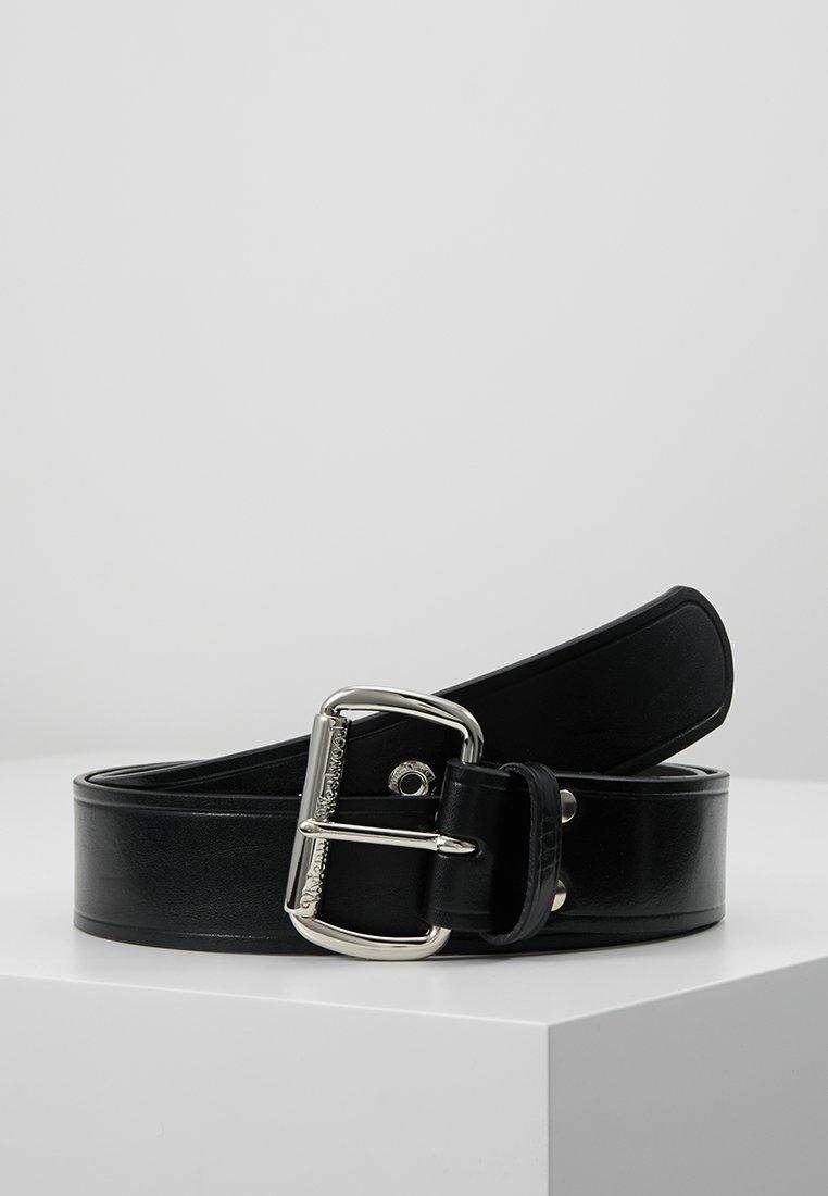 Vivienne Westwood - Cinturón - black