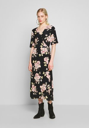 DRESS - Robe d'été - multi