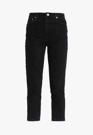 CUT - Jeans slim fit - black