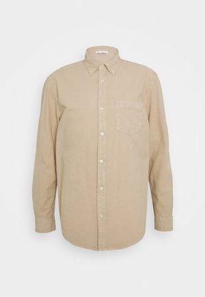 Košile - stone