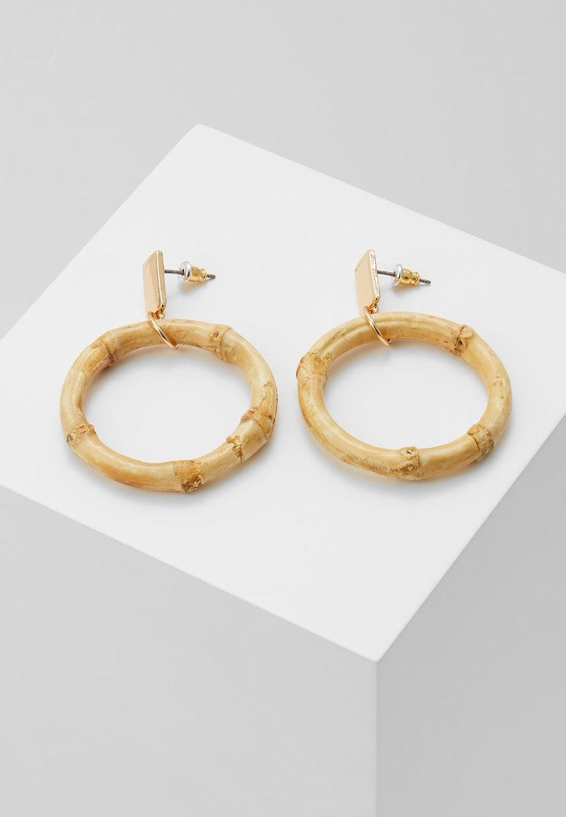 Warehouse - DROP - Earrings - multi