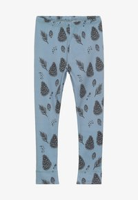 Walkiddy - Leggings - Trousers - blue - 2