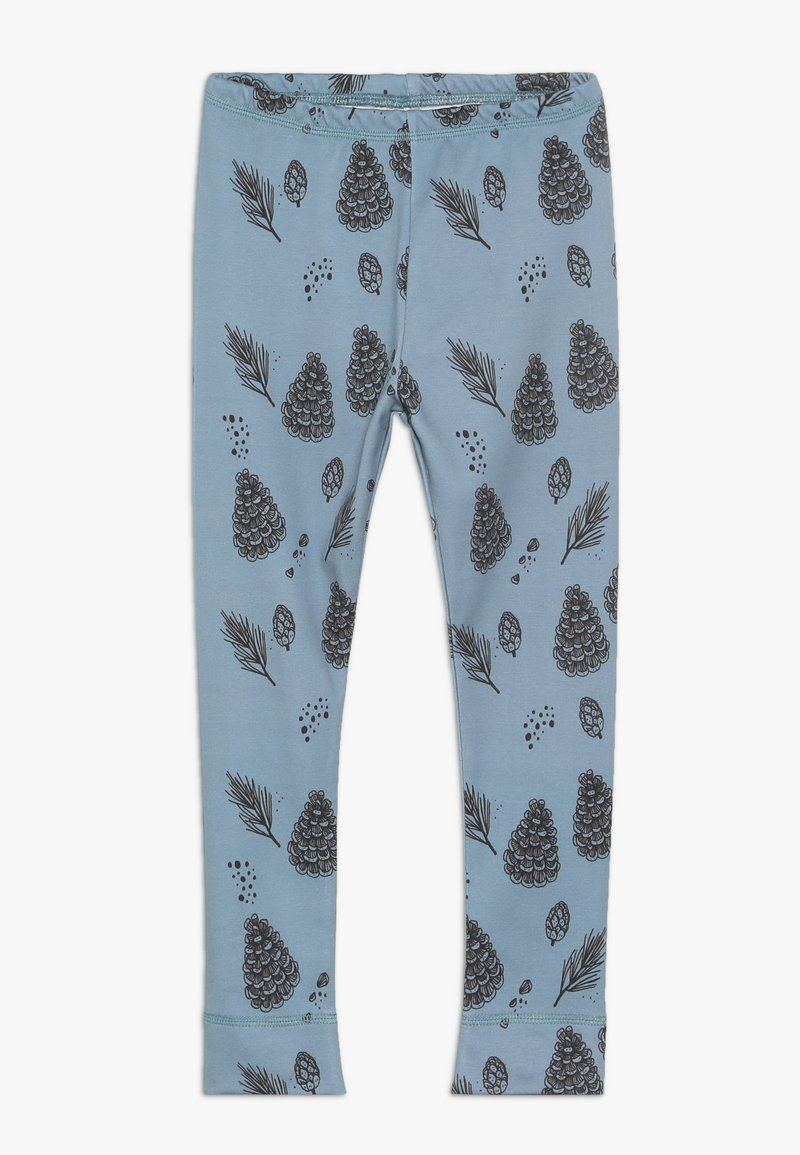 Walkiddy - Leggings - blue