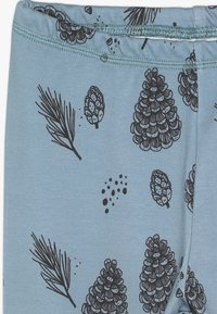 Walkiddy - Leggings - Trousers - blue - 3
