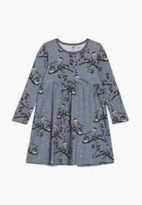 Walkiddy - Vestido ligero - blue - 0