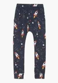 Walkiddy - Trainingsbroek - dark blue - 1