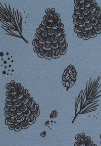 Walkiddy - Long sleeved top - blue - 4