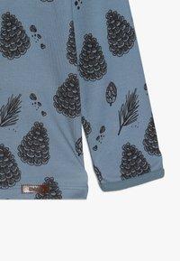 Walkiddy - Long sleeved top - blue - 2
