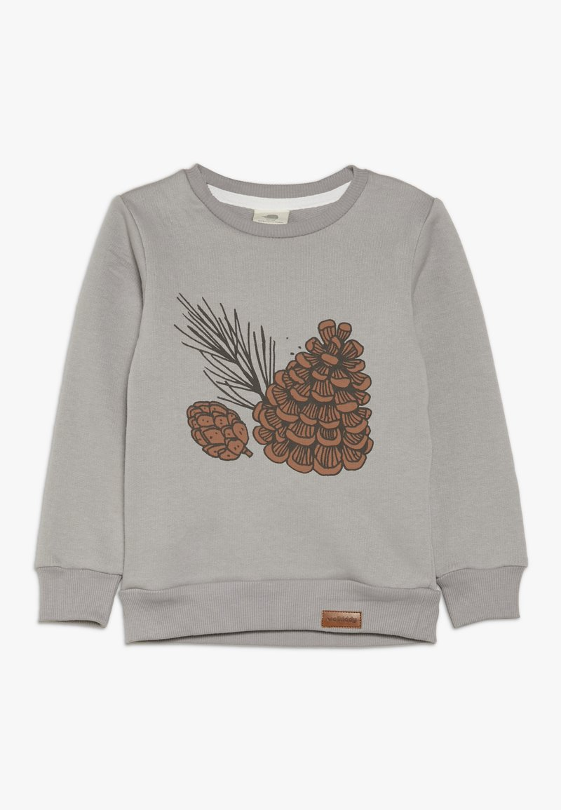 Walkiddy - Sweatshirts - light grey