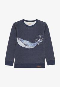Walkiddy - Sweatshirt - dark blue - 2