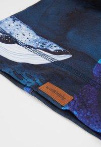 Walkiddy - Gorro - blue - 3