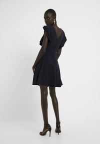 WAL G TALL - Cocktailklänning - navy - 3