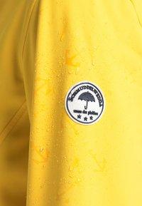 Schmuddelwedda - Blouson - yellow - 4