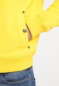 Schmuddelwedda - Blouson - yellow - 3