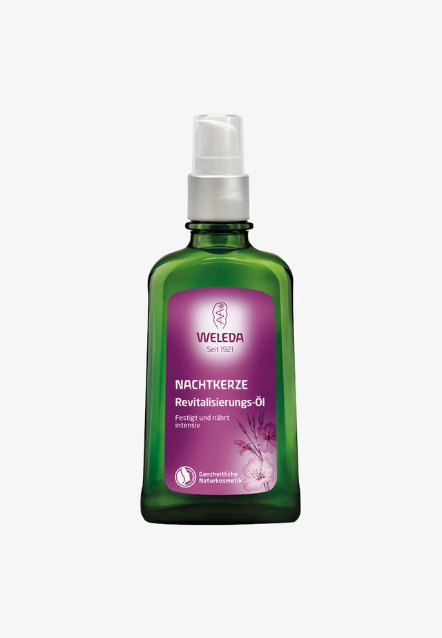 EVENING PRIMROSE AGE REVITALIZING BODY OIL 100 ML - Kroppsolja - -